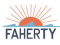 Faherty Discount Codes