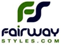 FairwayStyles Coupon Codes