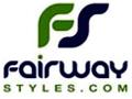 FairwayStyles