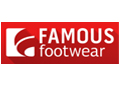 famousfootwear-coupon.jpg