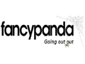 Fancy Panda Coupon Code