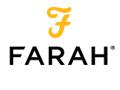 Farah Coupon Codes