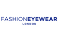 Fashion Eyewear Discount Codes