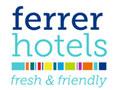 Ferrer Hotels Promo Code