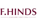 F.Hinds Coupon Codes