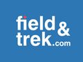 Field and Trek