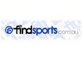 Findsports Discount Code
