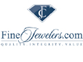 Finejewelers.com