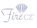 Fire CZ Coupon Code