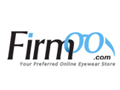 Firmoo.com Promo Codes