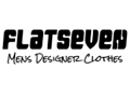FLATSEVEN Coupon Codes