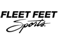 Fleet Feet Sports Coupon Codes