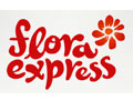 Floraexpress Coupon Code