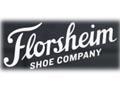 Florsheim Promo Codes