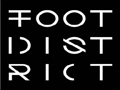 Footdistrict Coupon Codes