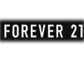 Forever 21 Promotion Codes