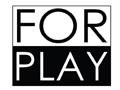 forplaycatalog-promo.jpg
