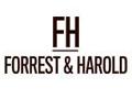 Forrest & Harold