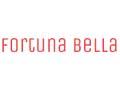 Fortuna Bella