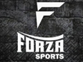 Forza Sports Coupon Codes