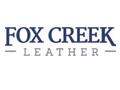 foxcreekleather-coupon.jpg