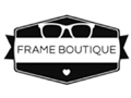 frameboutique-promo.jpg