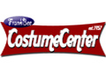 Frank Bee Costume Coupon Code
