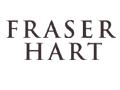 Fraser Hart Promotional Codes