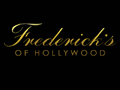 fredericks-coupon.jpg