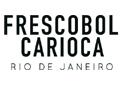 Frescobol Carioca Discount Codes