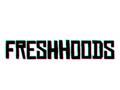 FreshHoods.com