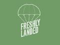 Freshly Landed Discount Code