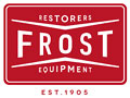 Frost.co.uk Discount Code
