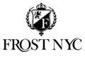 frostnyc-coupon.jpg