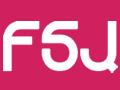 FSJ Shoes Discount Codes