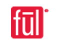 Ful.com Coupon Codes