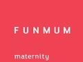 funmum-coupon.jpg