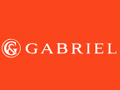 Gabriel And Co Coupon Codes
