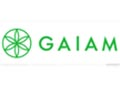 Gaiam Discount Code