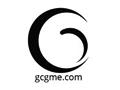 GCGme Discount Codes