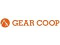 GearCoop.com