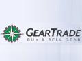GearTrade.com Coupon Codes
