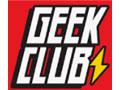 Geek Club Promo Code
