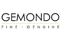 Gemondo Discount Codes