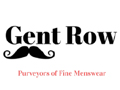 Gent Row Discount Codes