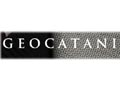 Geocatani Neckties