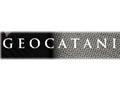 Geocatani Neckties Discount Code