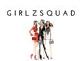 Girlzsquad