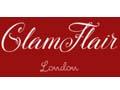 Glam Flair