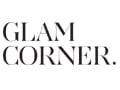 GlamCorner Coupon Codes